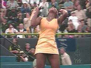 sports-serena-williams-savoure-sa-victoire/serena656874-jpg.jpeg