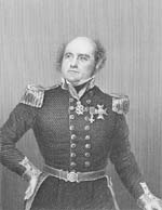 premiere-expedition-de-john-franklin/john-franklin-jpg.jpeg