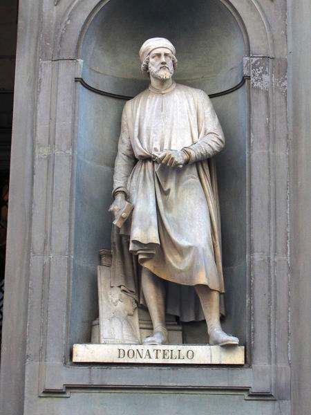 deces-donatello/donatello1.jpg
