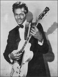 chuck-berry-chante-maybellene/chuck-berry-jpg.jpeg