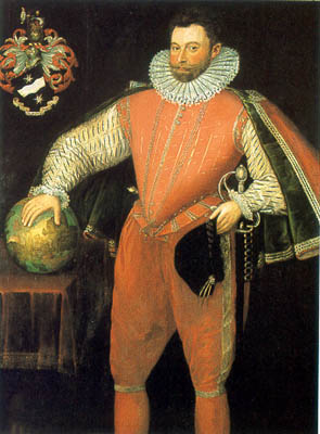 francis-drake-part-en-voyage-debut-du-tour-du-monde-britannique/francis-drake-around39.jpg