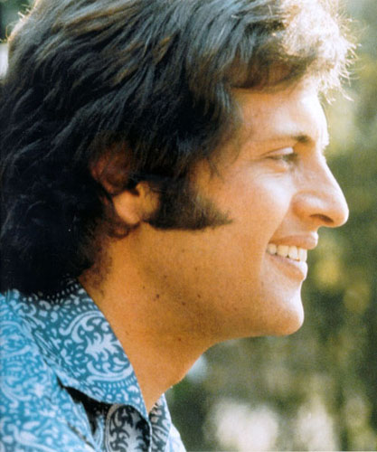 deces-joe-dassin/joe-dassin-jpg.jpeg