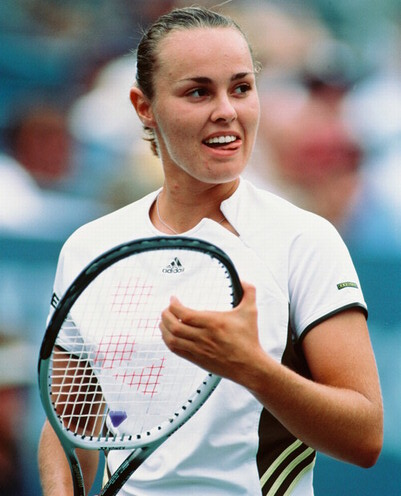 sports-hingis-conserve-son-titre-williams-abandonne/hingis-martina-jpg.jpeg