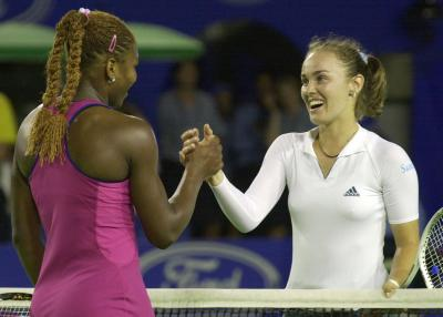 sports-hingis-conserve-son-titre-williams-abandonne/hingisaus432-jpg.jpeg