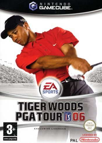 sports-tiger-woods-remporte-le-championnat-de-la-pga/tiger-woods-pga-tour-065-jpg.jpeg