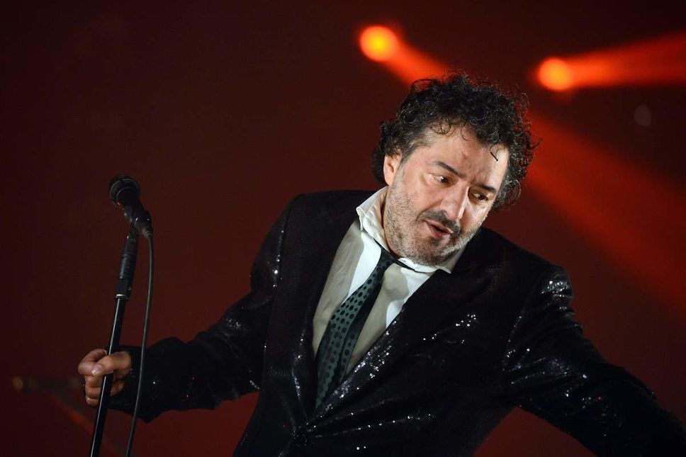 deces-rachid-taha/1a635bd8-aefb-47b1-9be6-676af5eaf3f1-jdx-no-ratio-web-1-jpg.jpeg