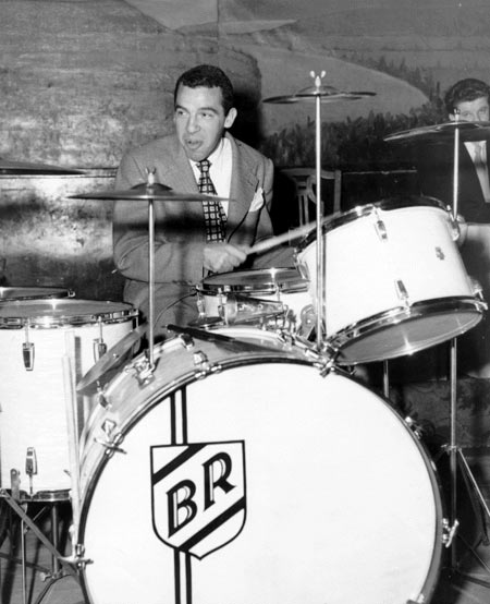 deces-bernard-buddy-rich/buddy-rich15.jpg