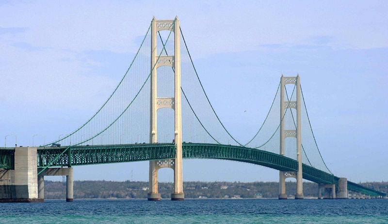 ouverture-du-pont-mackinac/mackinac-bridge11-jpg.jpeg