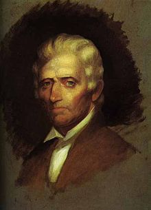 deces-daniel-boone/unfinished-portrait-of-daniel-boone-by-chester-harding-1820-jpg.jpeg