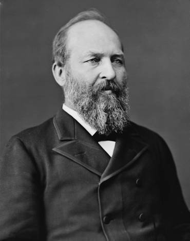 election-de-james-abram-garfield/image006-jpg.jpeg