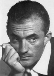 deces-luchino-visconti/image003-jpg.jpeg