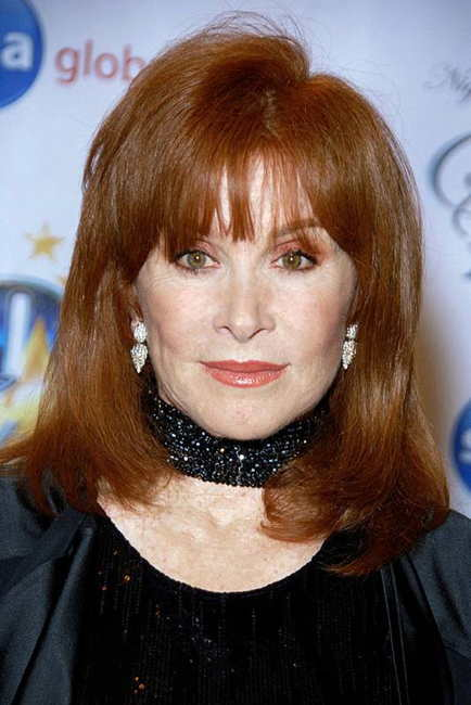 naissance-stefanie-powers-actrice/image010-1-jpg.jpeg