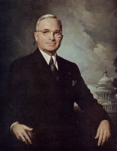 harry-truman-elu-president-des-etats-unis/harry-truman12-jpg.jpeg