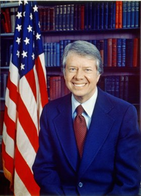 jimmy-carter-gagne-les-elections-presidentielles-americaines/jimmy-carter118-jpg.jpeg