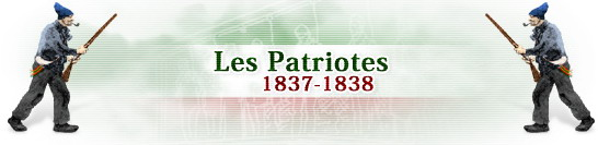 rebellion/patriote-logo16-jpg.jpeg