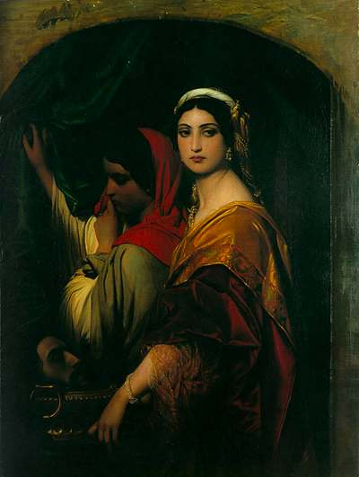 deces-paul-delaroche/herodias-by-paul-delaroche-jpg.jpeg