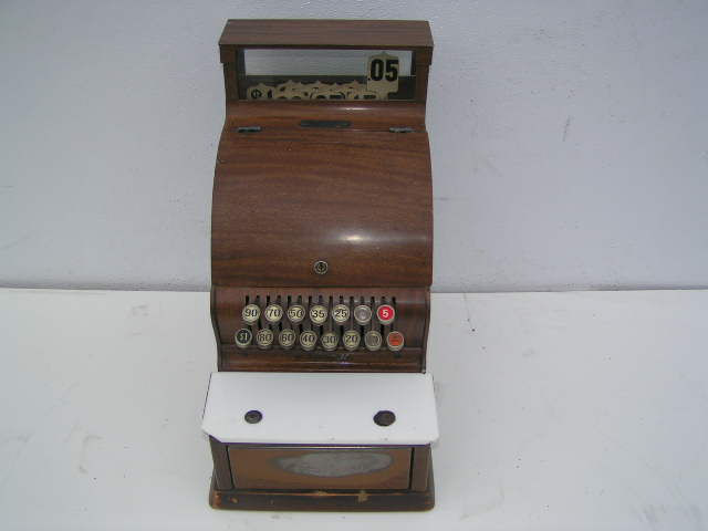 invention-de-la-caisse-enregistreuse/cash-register28-jpg.jpeg