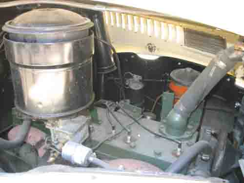 premiere-voiture-a-air-conditionne/packard39engineos-jpg.jpeg