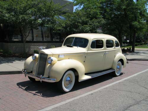 premiere-voiture-a-air-conditionne/packard39lfos-jpg.jpeg