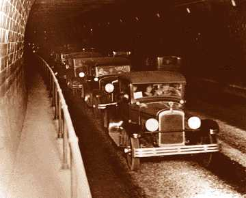 ouverture-du-tunnel-detroit-windsor/tunnel-car1217-jpg.jpeg