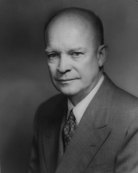 dwight-d--eisenhower-elu-president-des-etats-unis/dwight-david-eisenhower1622-jpg.jpeg