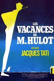 deces-jacques-tati/image016-jpg.jpeg