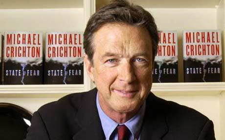 deces-michael-crichton/michael-crichton-jpg.jpeg