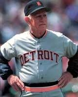 naissance-george-sparky-anderson/image002-jpg.jpeg