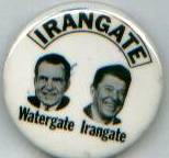 lirangate-eclate/1987-irangate-button-01-jpg.jpeg