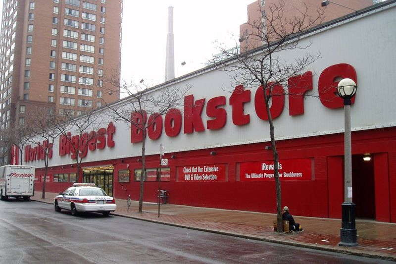 ouverture-de-la-plus-grande-librairie-au-monde/world-s-biggest-bookstore-jpg.jpeg