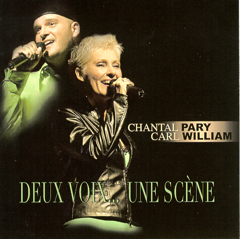 chantal-pary-epouse-le-chanteur-carl-williams/clip-image030.jpg