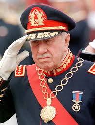 general-augusto-pinochet-implique/image022-jpg.jpeg