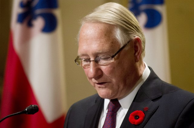 demission-du-maire-de-montreal-gerald-tremblay/tremblay-jpg.jpeg