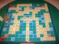 pele-mele-david-boys-est-couronne-champion-du-monde-au-scrabble/srabble-jpg.jpeg