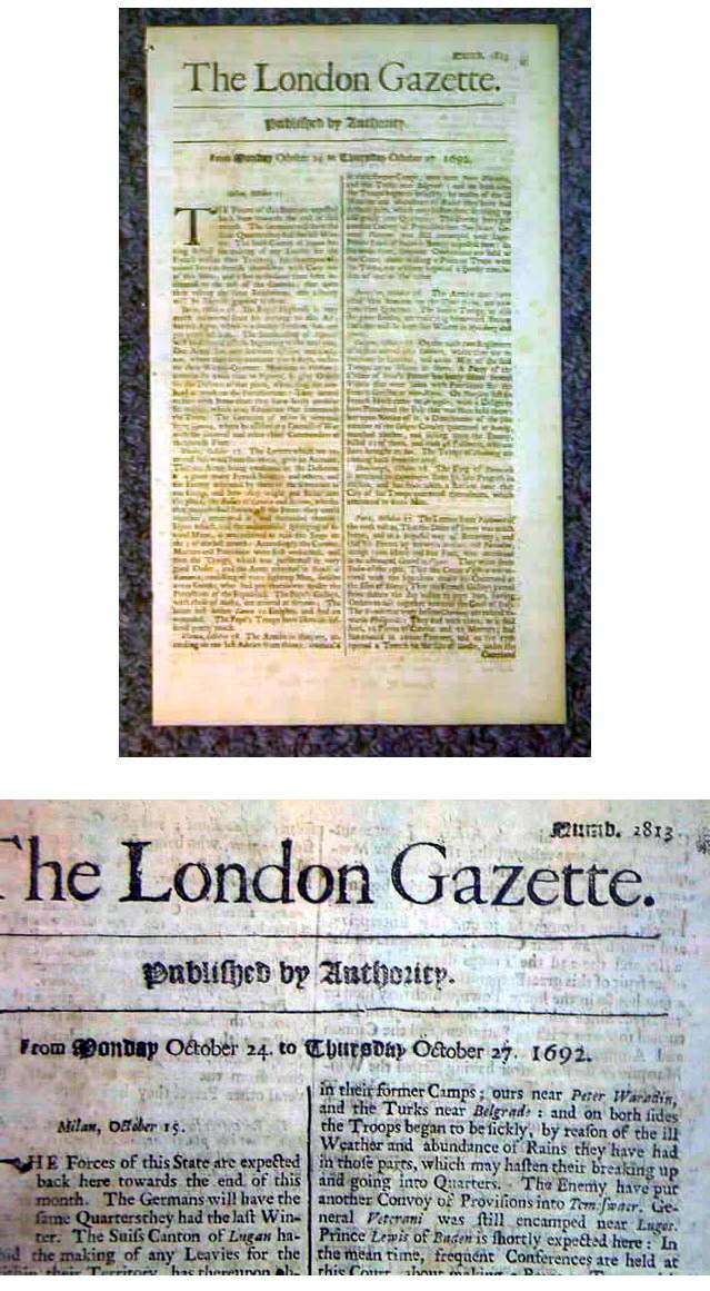 le-london-gazette-est-publie-pour-la-premiere-fois/london-gazette12-jpg.jpeg