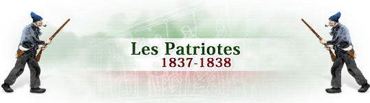 rebellion/patriotes-logo-petit1-jpg.jpeg