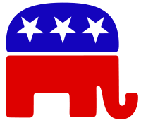 creation-du-logo-du-parti-republicain-americain/republicanlogo-svg-png.png
