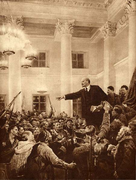 revolution-doctobre-en-russie-la-revolution-doctobre-a-ete-declenchee-le-25-octobre-du-calendrier-julien/serov-lenin-proclaims-soviet-power-jpg.jpeg