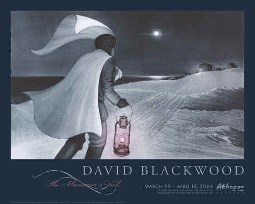 naissance-david-blackwood/poster-med-jpg.jpeg