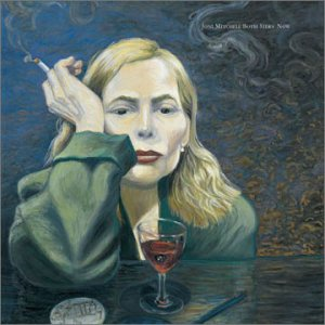 naissance-joni-mitchell-auteure-compositeure-interprete/joni-mitchell-both-sides-now19-jpg.jpeg