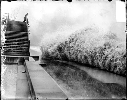 sacree-meteo-tempete-sur-les-grands-lacs/1913-great-lakes-storm-wave-jpg.jpeg