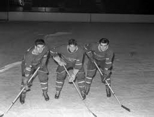 sports-maurice-richard-marque-son-premier-but-dans-la-lnh/clip-image013-jpg.jpeg