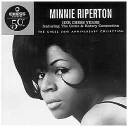 deces-minnie-riperton/minnie1-jpg.jpeg