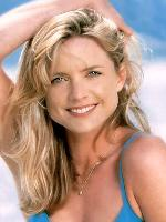naissance-courtney-thorne-smith-actrice/courtney-thorne-smith-111-jpg.jpeg