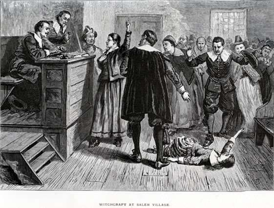 trois-femmes-trouvees-coupables-de-sorcellerie-a-salem/illustration-of-the-courtroom1313.jpg