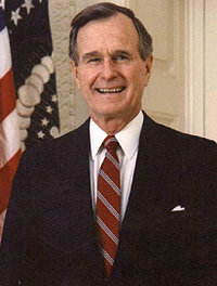 election-de-george-bush/georgebush28-jpg.jpeg