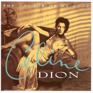 celine-dion-lance-the-colour-of-my-love/the-colour-of-my42-jpg.jpeg