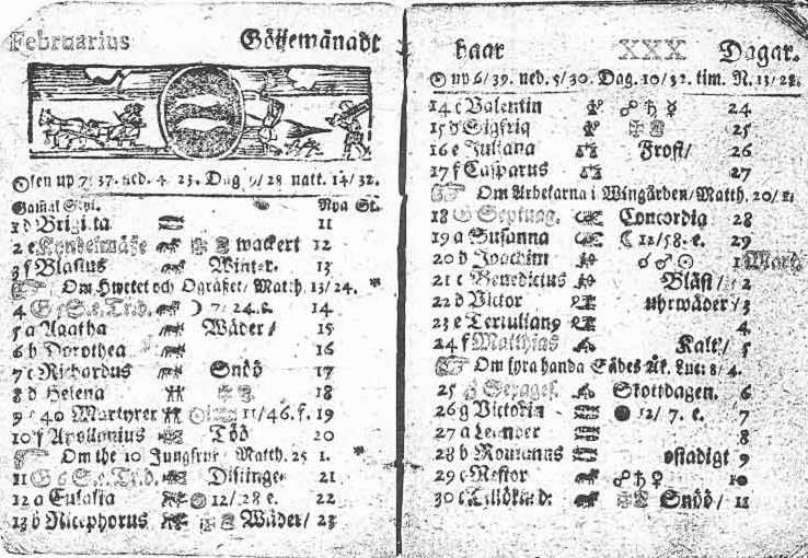 creation-du-calendrier-suedois/feb1712-gr11515.jpg