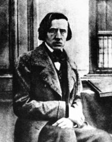 naissance-frederic-chopin/frederic-chopin-photo1.jpg