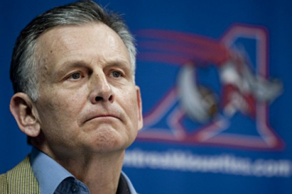 sports-larry-smith-president-des-alouettes-demisionne/image001-jpg.jpeg